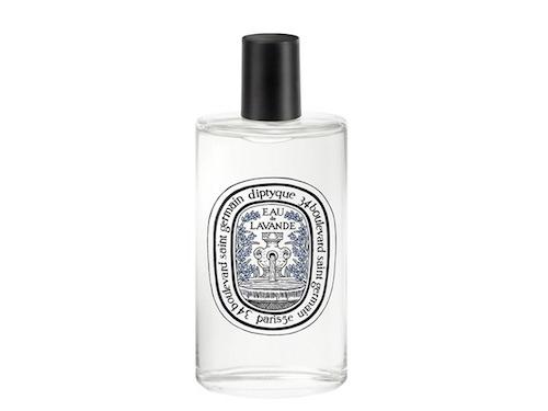 eau-de-lavande-diptyque-blog-beaute-soin-parfum-homme