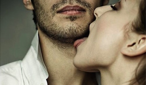 homme-parfum-drague-blog-beaute-soin-masculins