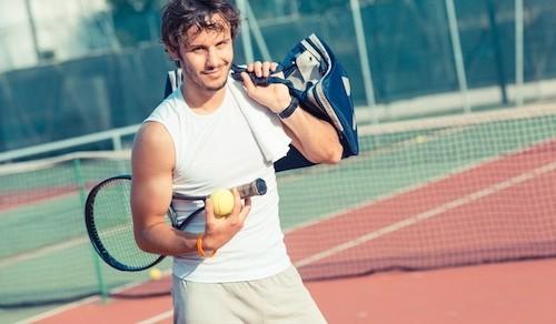homme-sport-blog-beaute-soin-parfum