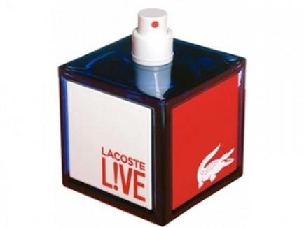 lacoste-live-tennis-blog-beaute-soin-parfum-homme