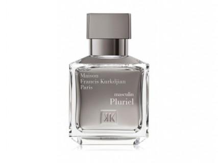 masculin-pluriel-francis-kurkdjian-blog-beaute-parfum-soin-homme