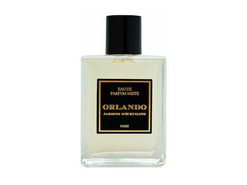 orlando-jardin-d-ecrivains-blog-beaute-soin-parfum-homme