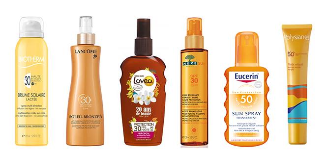 protection-solaire-soleil-blog-beaute-soin-parfum-homme