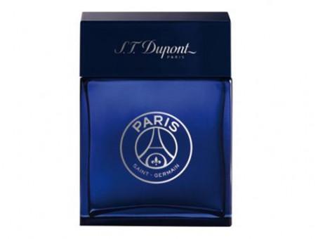 s.t-dupont-paris-blog-beaute-soin-parfum-homme