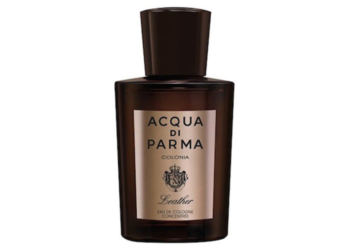 acqua-di-parma-colonia-leather-blog-beaute-soin-parfum-homme