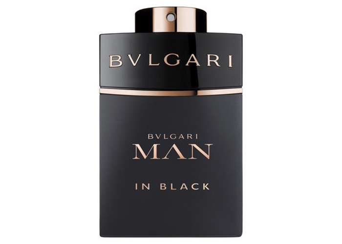 bulgari-man-in-black-blog-beaute-soin-parfum-homme