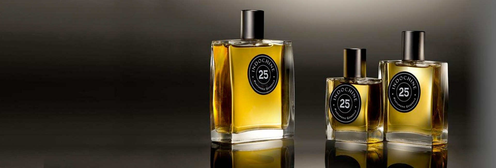 collection-numeraire-parfumerie-generale-2