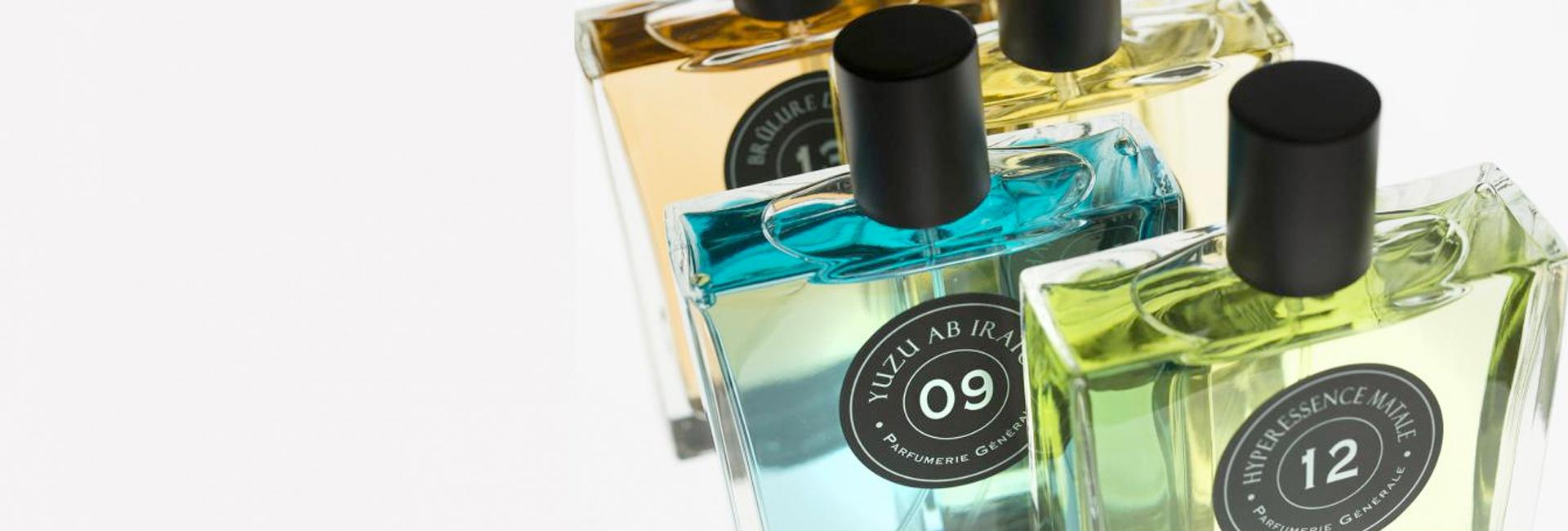collection-numeraire-parfumerie-generale