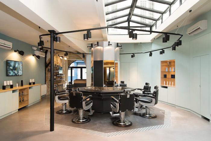 deuxieme-salon-barbiere-de-paris-rasage-barbe-blog-beaute-soin-parfum-homme