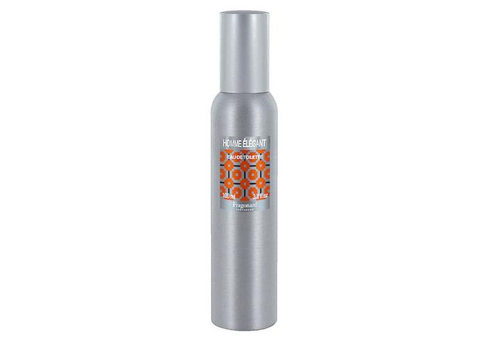 fragonard-homme-elegant-blog-beaute-soin-parfum