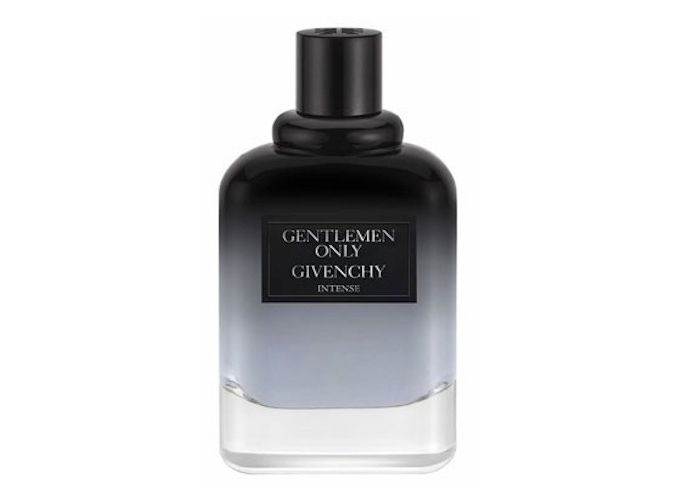 gentlemen-only-intense-givenchy-blog-beaute-soin-parfum-homme