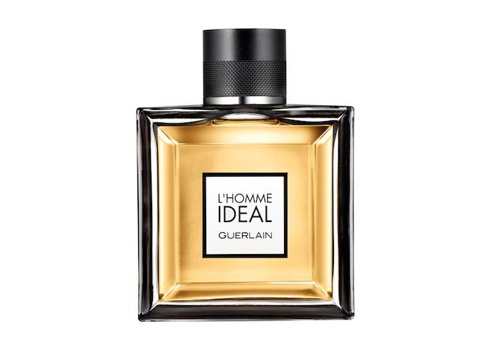 homme-ideal-guerlain-blog-beaute-soin-parfum