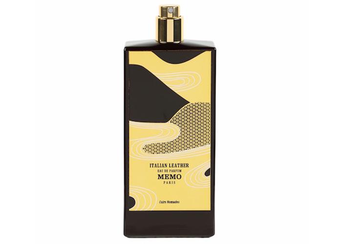italian-leather--memo-blog-beaute-soin-parfum-homme