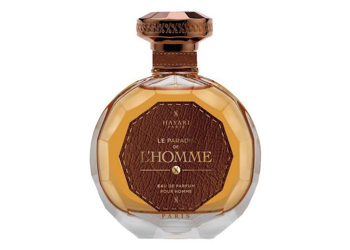 le-paradis-de-l-homme-hayari-blog-beaute-soin-parfum-homme