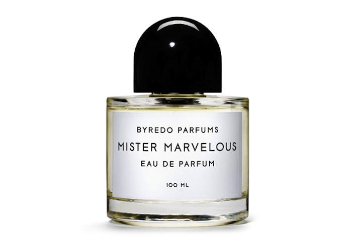 mister-marvelous-byredo-blog-beaute-soin-parfum-homme
