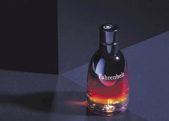 categorie-parfum