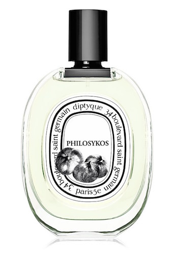 edt_new_color_resize_philosykos