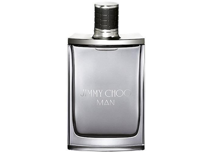 City Jimmy Hommes In Leur Men Ont Les Aussi ChooThe New jcARL3q45