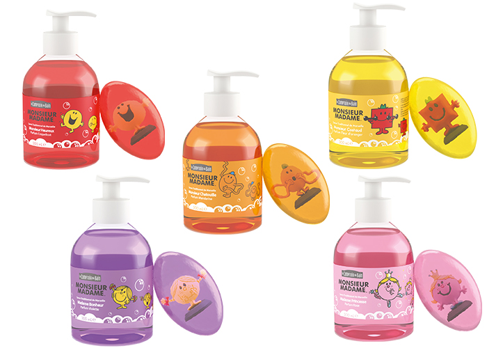 monsieur-madame-comptoir-du-bain-savon-blog-beaute-soin-parfum-homme