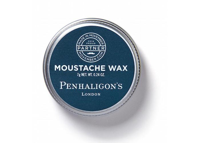 moustache-wax-penhaligon-movember-blog-beaute-soin-parfum-homme