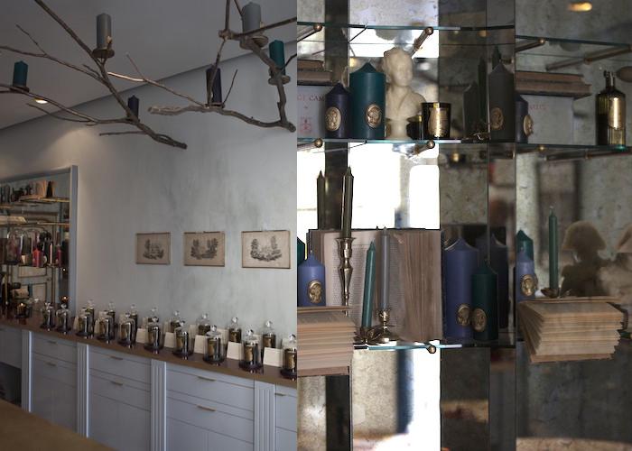 nouvelle-boutique-cire-trudon-paris-marais-blog-beaute-soin-parfum-homme