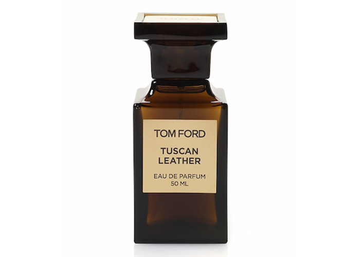 tuscan-leather-tom-ford-blog-beaute-soin-parfum-homme