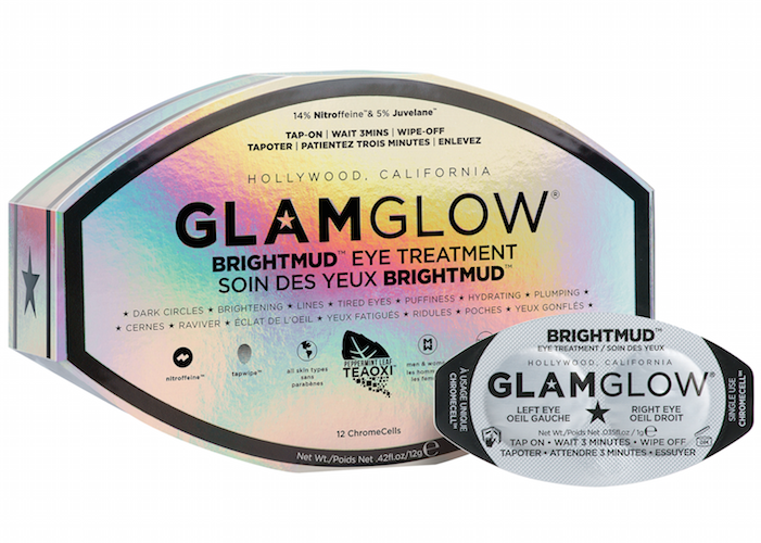 GLAMGLOW_BRIGHTMUD_Eye_Treatment_blog-beaute-soin-parfum-homme