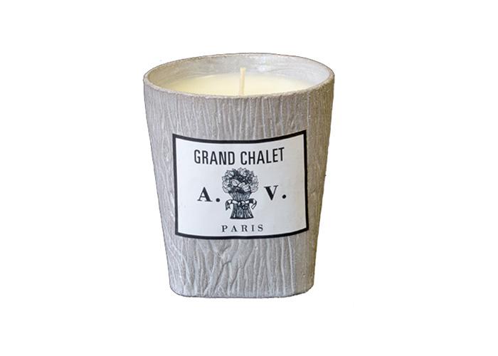 bougie-grand-chalet-astier-de-villatte-noel-blog-beaute-soin-parfum-homme