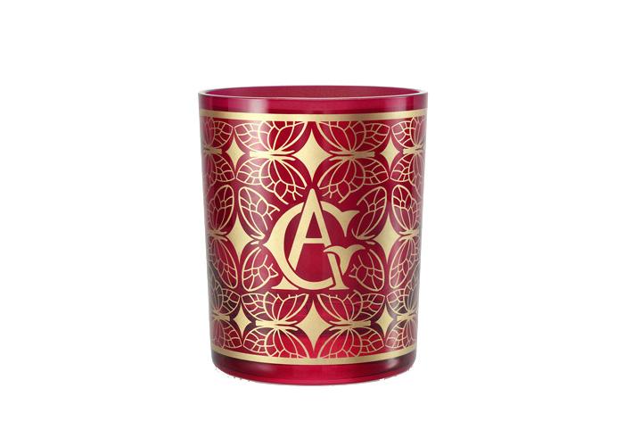 bougie-noel-annick-goutal-blog-beaute-soin-parfum-homme