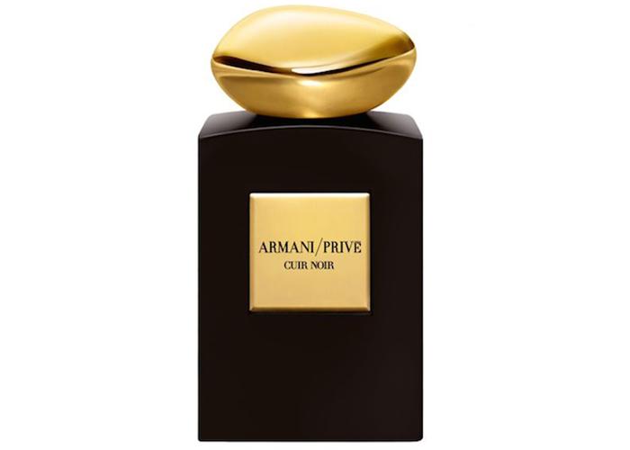 cuir-noir-armani-prive-blog-beaute-soin-parfum-homme