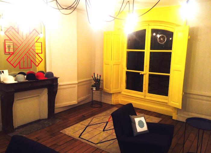 salon-bobby-pins-paris-marais-etage-blog-beaute-soin-parfum-homme