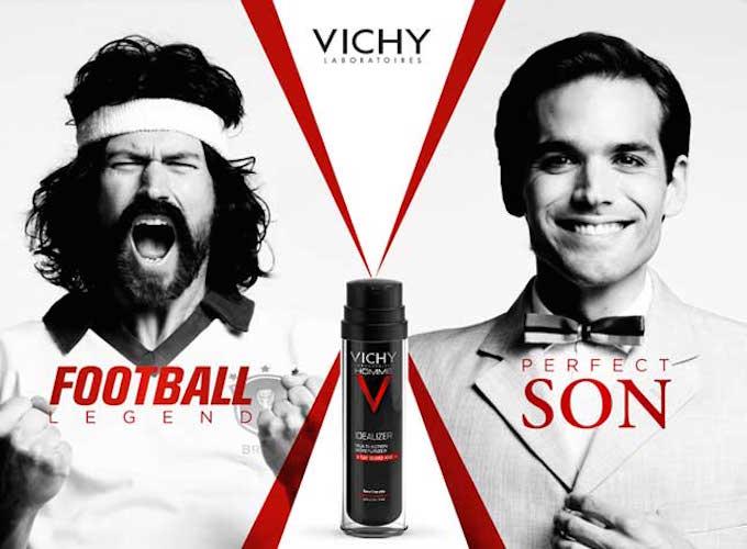 Vichy-homme-idealizer-blog-beaute-soin-parfum-homme