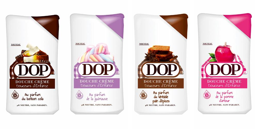 dop-gel-douche-douceur-enfance-cola-guimauve-pain-epices-pomme-amour-blog-beaute-soin-parfum-homme