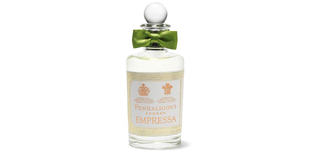empressa-penhaligons-blog-beaute-soin-parfum-homme
