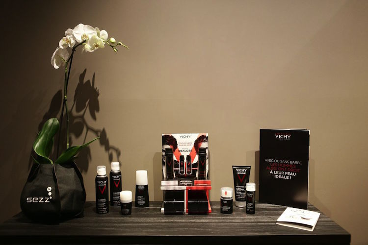 gamme-vichy-homme-idealizer-blog-beaute-soin-parfum-homme