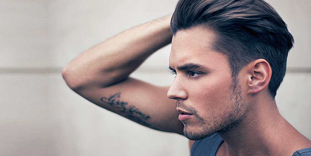 Cheveux : les bienfaits des huiles