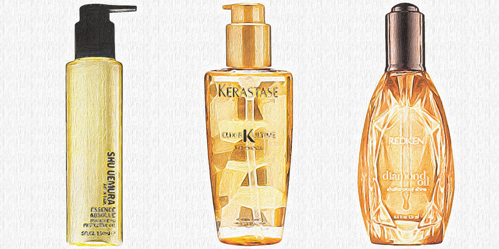 huile-cheveux-shu-uemura-redken-kerastase-blog-beaute-soin-parfum-homme