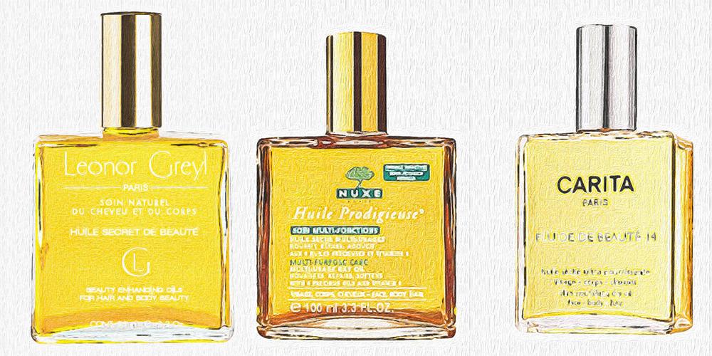 leonor-greyl-nuxe-carita-huile-cheveux-blog-beaute-soin-parfum-homme copie