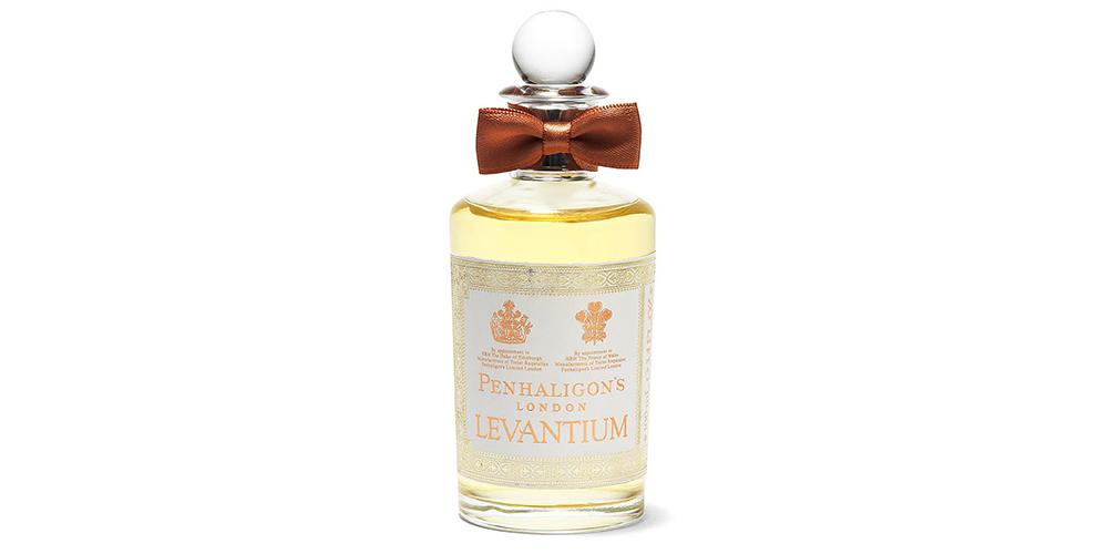 levantium-penhaligons-blog-beaute-soin-parfum-homme