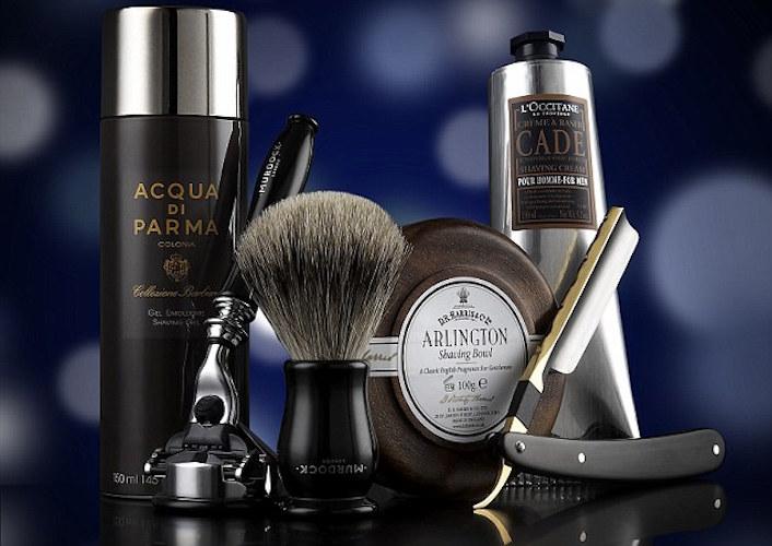 produits-de-rasage-traditionnel-blog-beaute-soin-parfum-homme