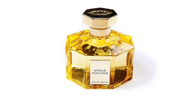 amour-nocturne-artisan-parfumeur-blog-beaute-soin-parfum-homme