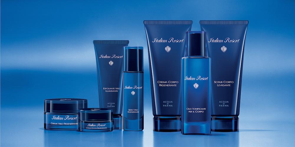 blu-mediterraneo-italian-ressort-acqua-di-parma-blog-beaute-soin-parfum-homme