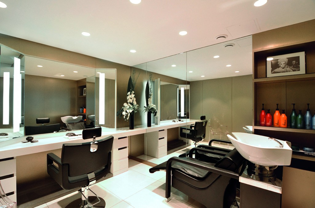 cabine-vip-alexandre-de-paris-studio-blog-beaute-soin-parfum-homme