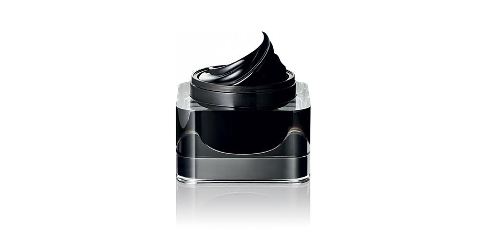 filorga-skin-absolut-creme-nuit-blog-beaute-soin-parfum-homme
