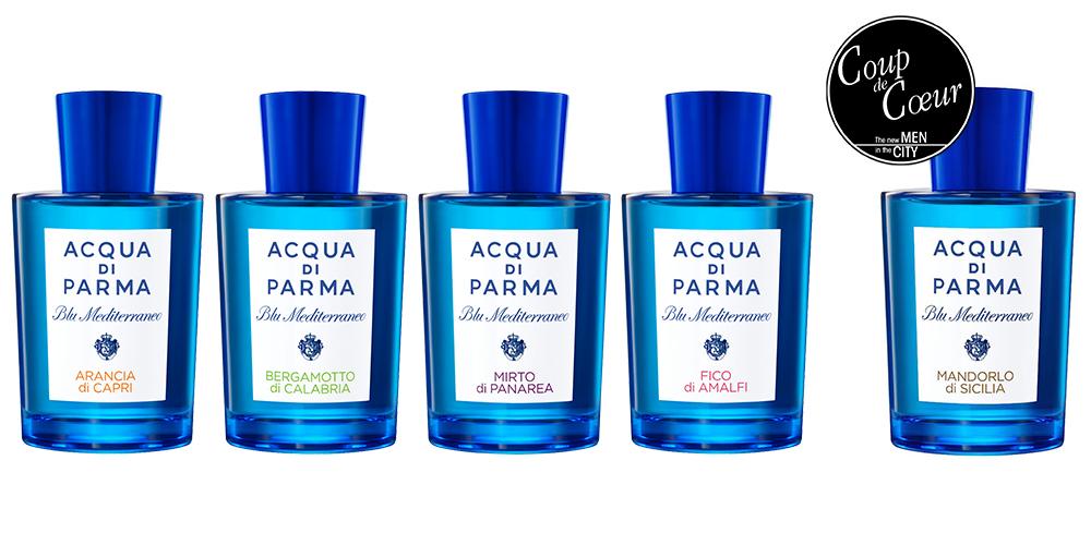 gamme-parfum-blu-mediterraneo-acqua-di-parma-blog-beaute-soin-parfum-homme