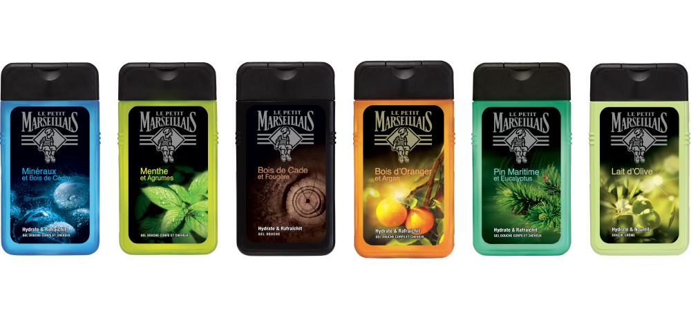 le-petit-marseillais-gels-douche-gamme-homme-blog-beaute-soin-parfum
