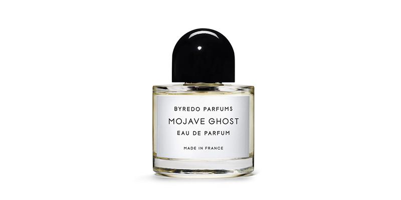 mojave-ghost-byredo-blog-beaute-soin-parfum-homme
