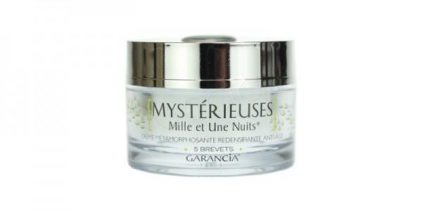 mysterieuse-mille-et-une-nuit-garancia-blog-beaute-soin-parfum-homme