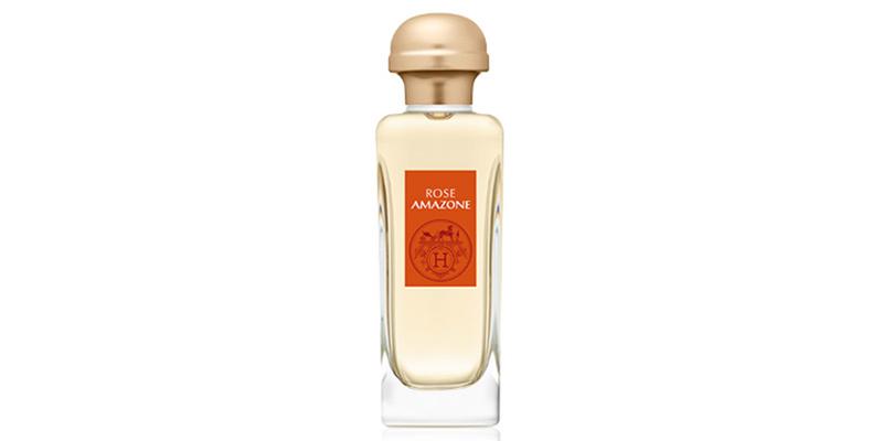 rose-amazone-hermes-blog-beaute-soin-parfum-homme