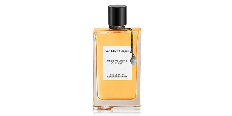 rose-velours-van-cleef-arpels-blog-beaute-soin-parfum-homme